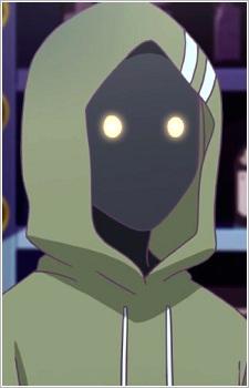 Yoshida, Mimic