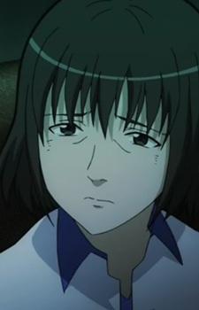 Kawabata, Yukiko