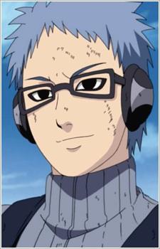 232239 - Boruto: Naruto Next Generations 720p Eng Dub x265 10bit