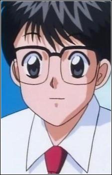 Reijiro Techno