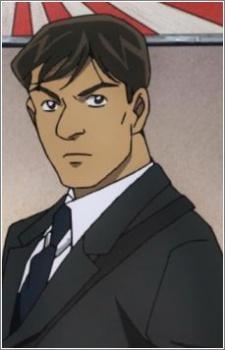 Makoto Sekiguchi