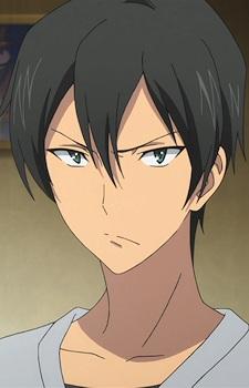 Yukinari Imi
