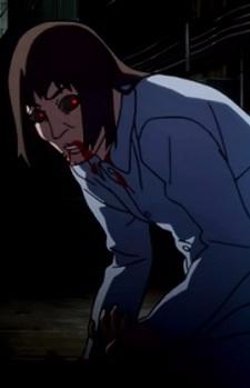 Yoshida, Kazuo