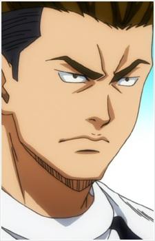 Kunio Yamazaki