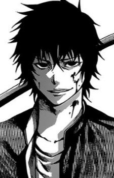 Takeru Amaya