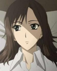 Setsuna Honjou