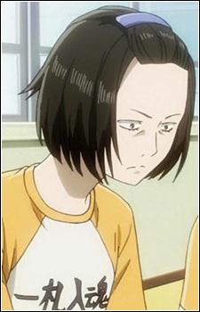 Sasa, Suzuka