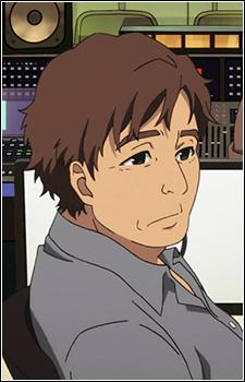Inanami, Yoshikazu