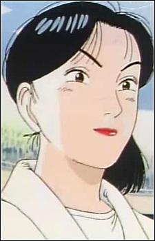 Sayaka Honami