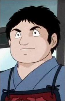 Akira Kurita