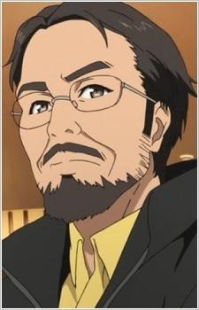Hirokazu Wakabashira