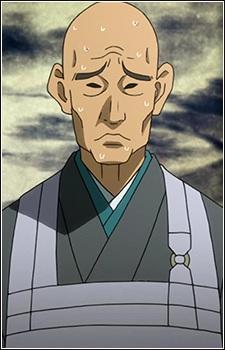 Soushitsu Shimai
