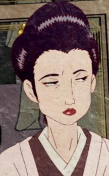 Haru Yamaguchi