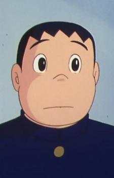 Kazuo Takahata