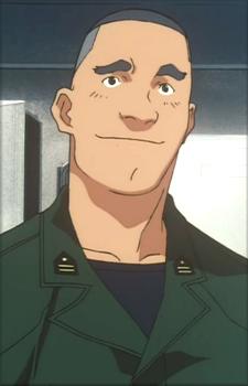 Nozomi Takayama