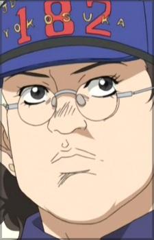 Sachiko Momoi