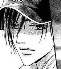 Eiji Yukimura