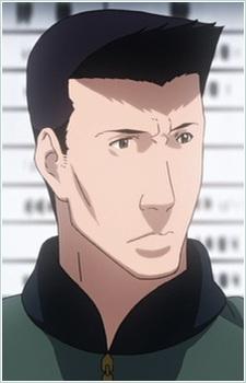 Daigo Nihonmatsu
