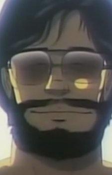 Mr. Kida