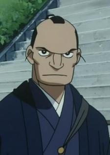 Jugo  Yoshikawa