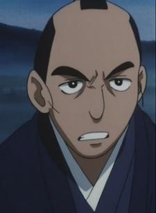 Junai  Yoshikawa