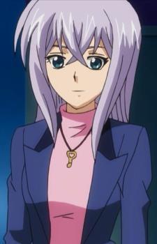Tokura, Misaki