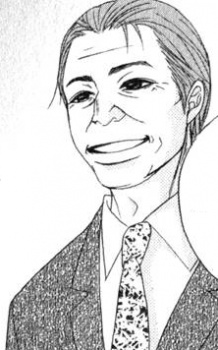 Hideo Midorikawa