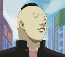 Masao Tanaka
