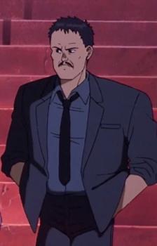 Ryuusaku
