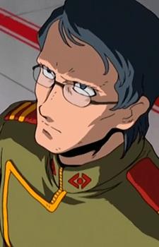 Yukihito Irita