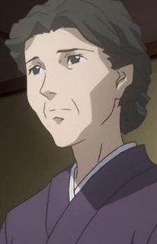 Hiroe Yoshimi