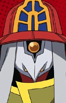 301657 - Boku no Hero Academia Season 1 720p Eng Sub x265