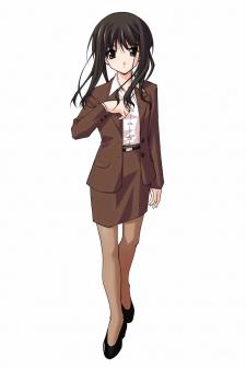 Tsubame Minami