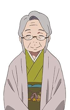 Hitoha Miyamizu