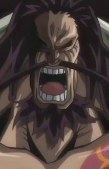307427 - One Piece 480p Eng Sub