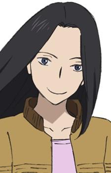 Kaguya Hayashi