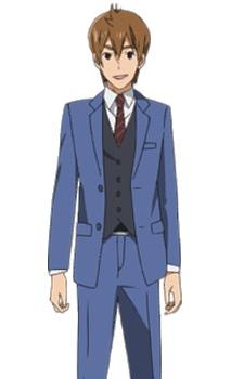 Hideo Tezuka