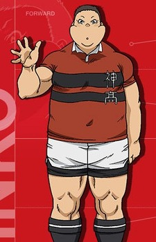 Takeo Atsuta