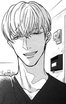 Manga Read Online Free Kocchi Muite Ai こっちむいて 愛 Hi Manual Renai