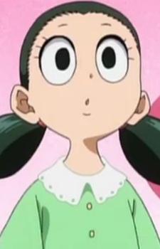 Asui, Satsuki