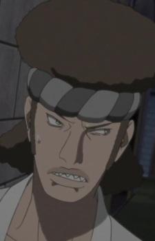 339587 - Boruto: Naruto Next Generations 720p Eng Dub x265 10bit