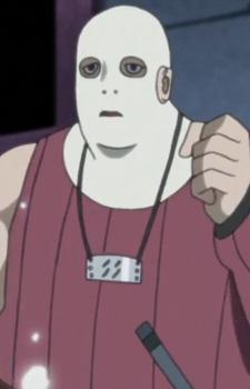 341366 - Boruto: Naruto Next Generations 720p Eng Dub x265 10bit