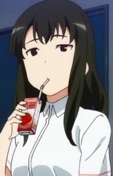 Imori, Atsumi