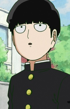 343344 - Mob Psycho 100: Reigen – The Miracle Psychic that Nobody Knows 720p Dual Audio x265