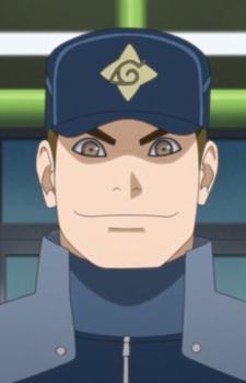 350503 - Boruto: Naruto Next Generations 720p Eng Dub x265 10bit