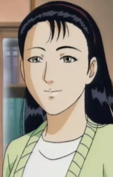 Kyouko Munakata