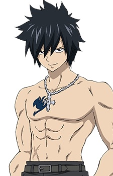 365288 - Fairy Tail: Final Series 480p Dual Audio 10bit x265