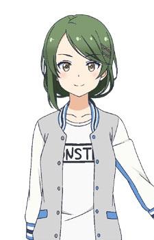 Makiko Maki