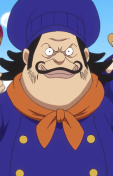 367238 - One Piece 480p Eng Sub