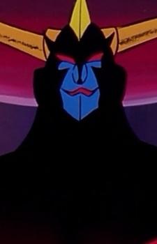 Supreme Commander Cloppen